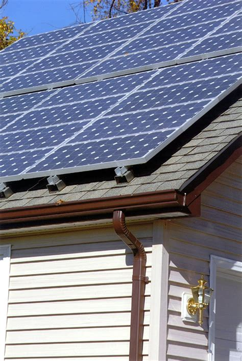 will solar panels work on my house are solar panels right for you bandon property sales