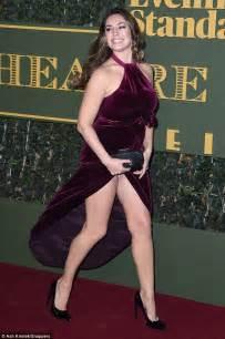 Kellie Shirley Leaked Nude Photo