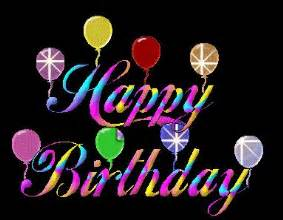 Animated Happy Birthday Wishes 4 U Free Birthday Cards Download Free Greetings Cards