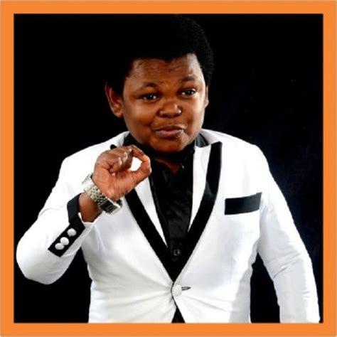 nigeria osita iheme top 10 des acteurs les plus riches de nollywood en 2016