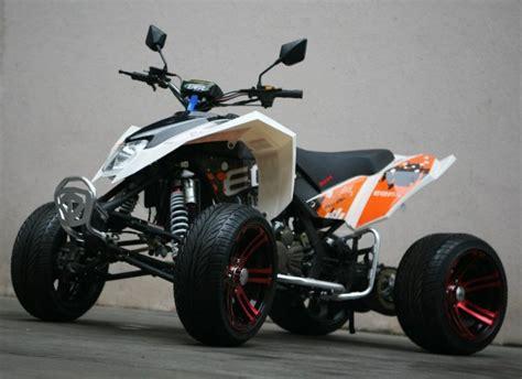Lu Led Motor Gl Max egl madmax offroad eaglemotorsport egl nederland