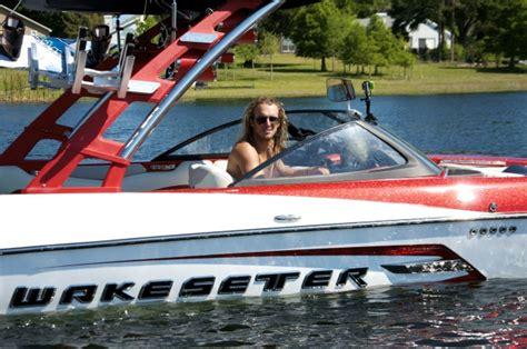how to winterize a malibu boat jeff langley joins malibu boats pro team alliance wakeboard