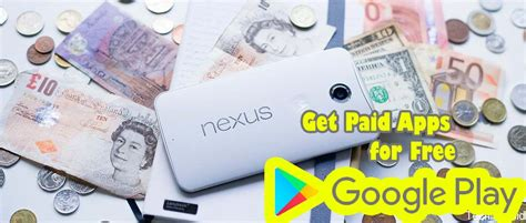 free paid apps android how to get paid apps for free play store alternatives