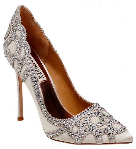 Wedding Shoes You Can Wear Again by 20 Neutral Wedding Shoes You Can Totally Wear Again Flare