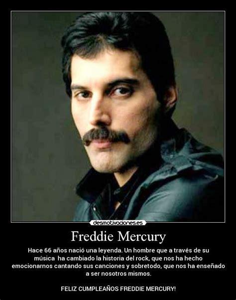 Freddie Mercury Memes - freddie mercury mustache memes
