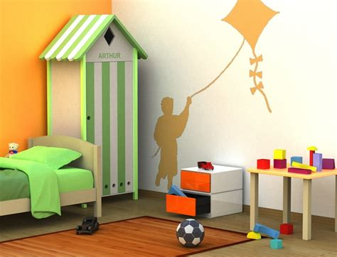 cartoon picture of bedroom cartoon wardrobe combination for boys bedroom 3d house free 3d house pictures and