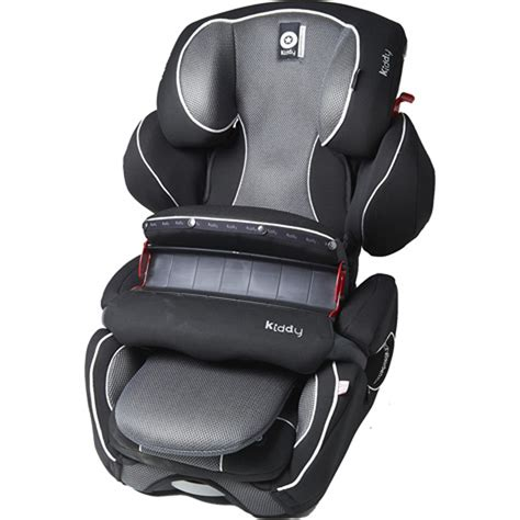 test sieges auto test kiddy guardianfix pro 2 si 232 ge auto ufc que choisir