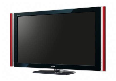 Remotremote Tv Lcdled Sony Kw 1 sony stellt lcd tv mit rgb led backlight vor heise