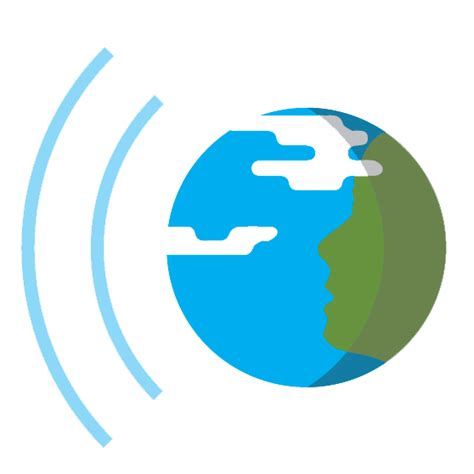 earth fm 103 3 the user account