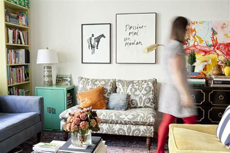 como decorar um apartamento alugado pouco dinheiro 13 dicas de decora 231 227 o para apartamentos alugados