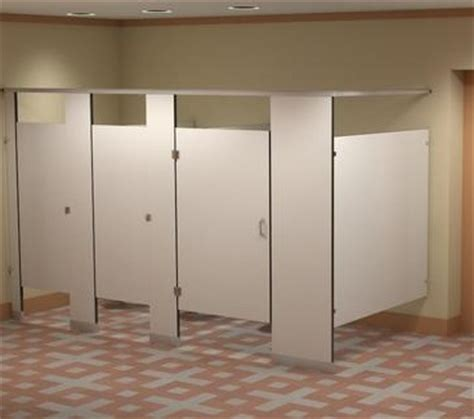 bathroom partitions new orleans toilet partition layouts