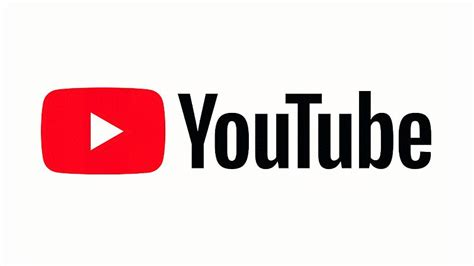 you tube d youtube desktop refreshed with material design new logo