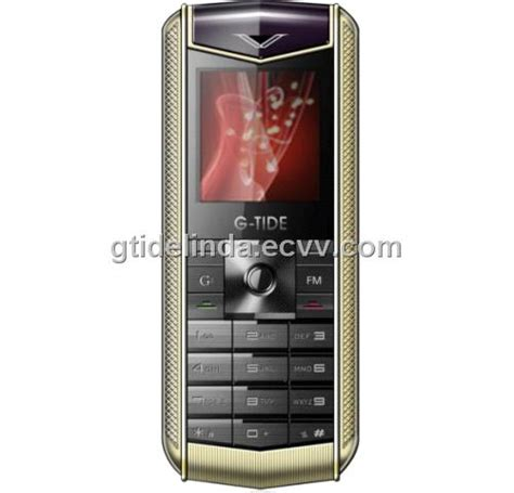 q mini mobile phone mini phone q920 purchasing souring ecvv