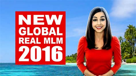 best new mlm new best global mlm company 2016 top mlm company