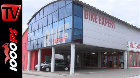 Suzuki Motorrad Händler Wiener Neustadt by 360 Grad Bike Expert Wiener Neustadt Virtueller