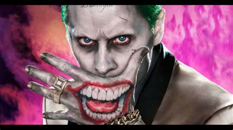 tattoo joker hand joker suicide squad hand pictures to pin on pinterest