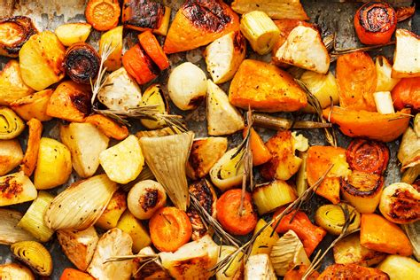 vegetables with 0 carbohydrates lower carb roasted root vegetables slender kitchen
