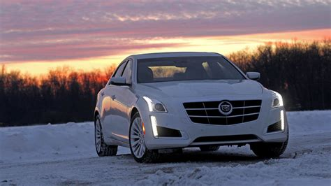 cadillac news road track new cars and 2015 2016 car super cruise and v2v communication gm announces new