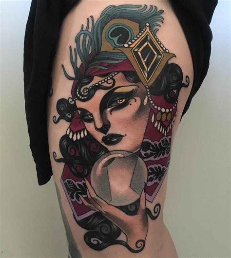 tattoo melbourne instagram tattoo artist emily rose murray melbourne australia