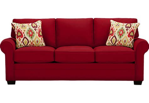 what is the sofa cindy crawford home sofas couches