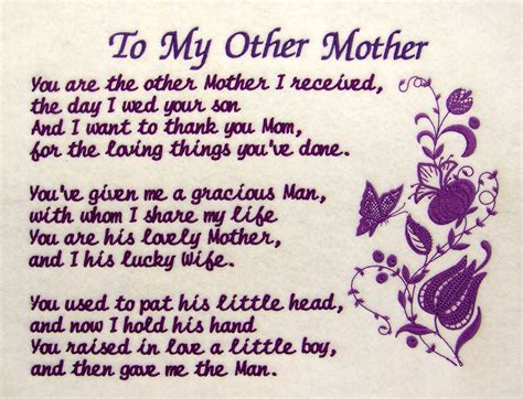 mother in law s mother in law quotes nice quotesgram