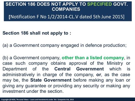 Do Section 8 Pay Security Deposit by Msb S Views On Loans Investments And Deposits Definition