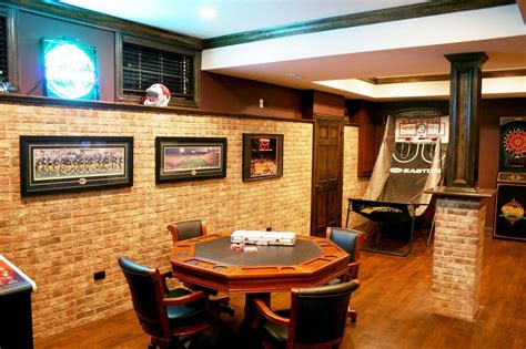 game room ideas for family game room ideas for family