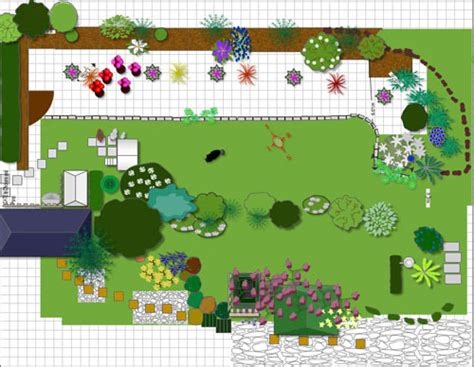 garden design tool smalltowndjscom