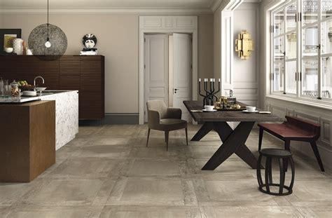 la faenza pavimenti piastrelle gres porcellanato lafaenza ceramica ego