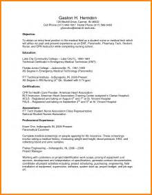 It Career Objective 4 Entry Level Resume Objective Billing Clerk Resume