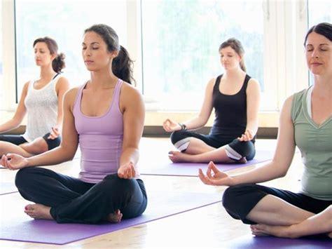 yoga tutorial spanish learn spanish holidays learn spanish in spain and latin