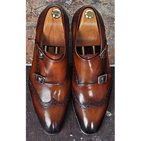 Best Handmade Mens Shoes - 58 best images about tuccipolo handmade luxury mens shoes