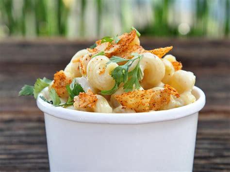 ina garten mac and cheese myideasbedroom com lobster mac and cheese food network lobster house
