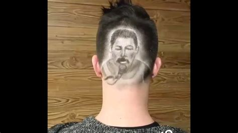 tattoo fail freddie mercury hair tattoo queen freddy mercury youtube
