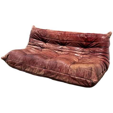 15 Best Collection Of Funky Sofas For Sale Vintage Leather Sofas For Sale