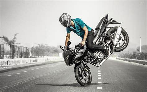 best bike stunts stunt bike wallpapers wallpaper cave