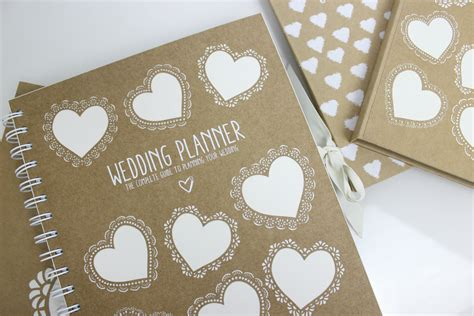 paperchase wedding place cards the paperchase wedding planner selection meleaglestone co uk