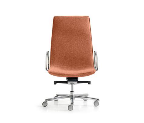 quinti sedute amelie management chairs from quinti sedute architonic