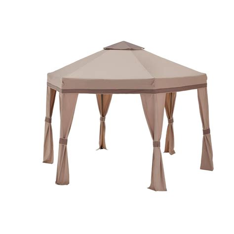 Home Depot Patio Table And Chairs Patio Furniture The Home Depot Table And Chairs Umbrella Tasty Plans Thestereogram