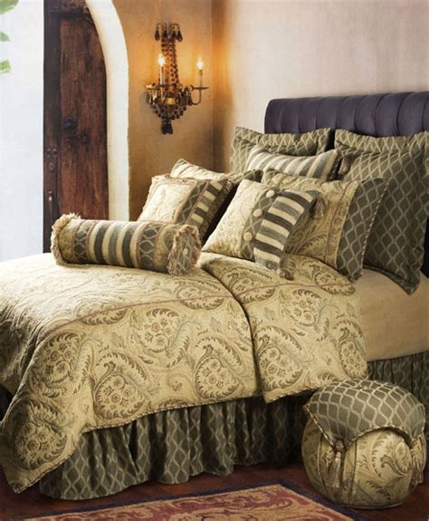 jennifer taylor bedding 33 best images about sale items up to 50 off on pinterest silk fabrics and brushes