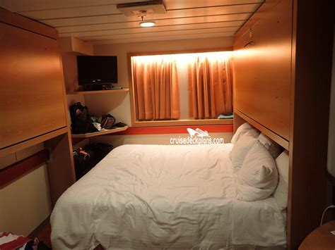 carnival sensation rooms interior design best carnival sensation interior rooms room design plan simple and