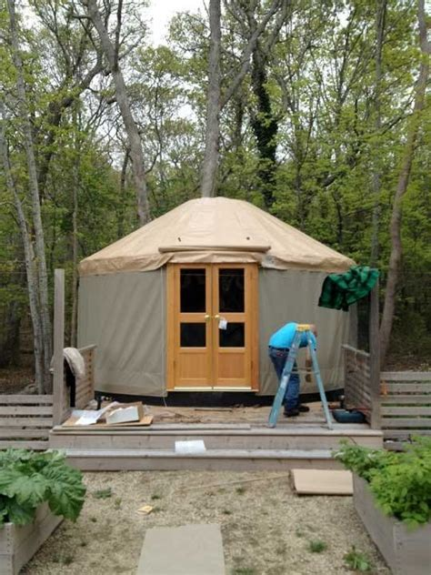 backyard yurt 17 best images about tipi on pinterest wooden houses