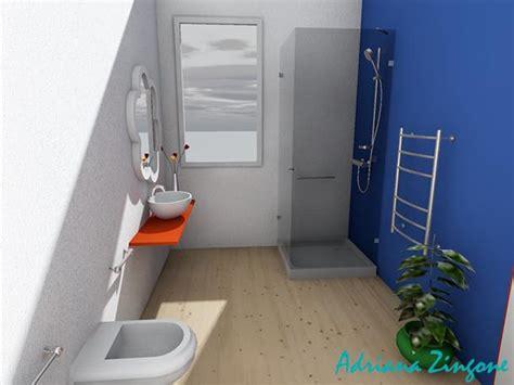 mini bagni soluzioni mini bagno progetto idee decorazioni