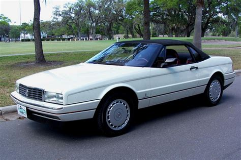 cadillac allante service repair manual download 1990 1992 downloa