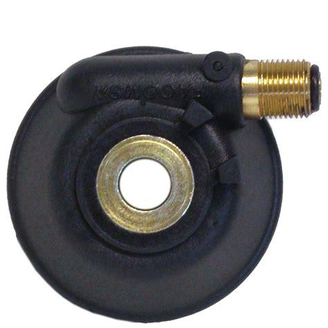Berkualitas Speedometer Spin Original speedo drive unit yamaha neo s 50 11mm thread with 10mm spin ebay