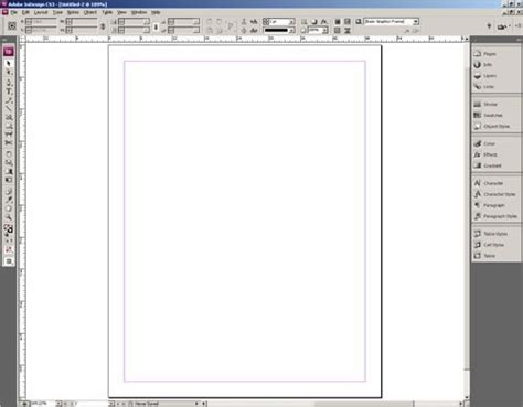 indesign layout pages side by side how to get rid of shadow on all indesign documents