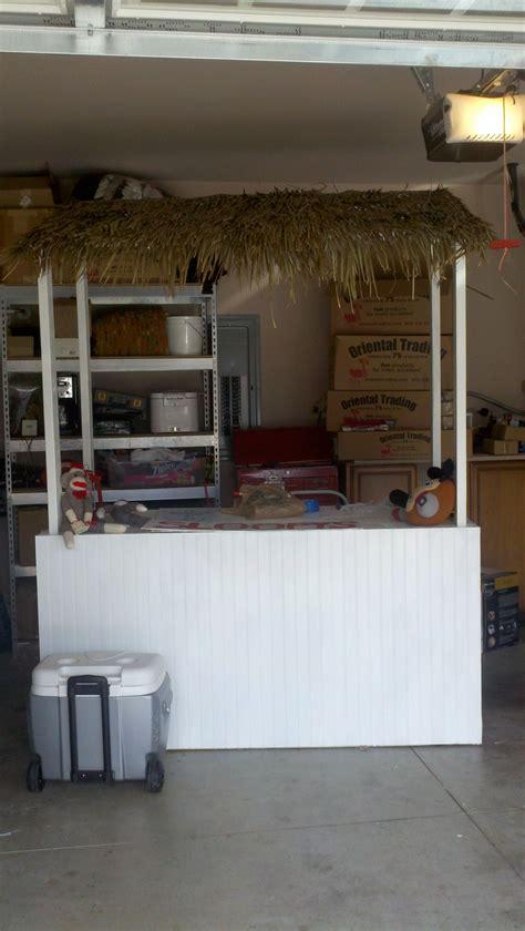used tiki hut for sale tiki huts in garageh sale hallock tn