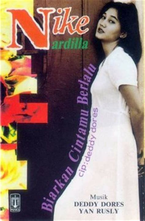 download mp3 nike ardilla gudang lagu koleksi terlengkap mp3 nike ardilla gudang download mp3