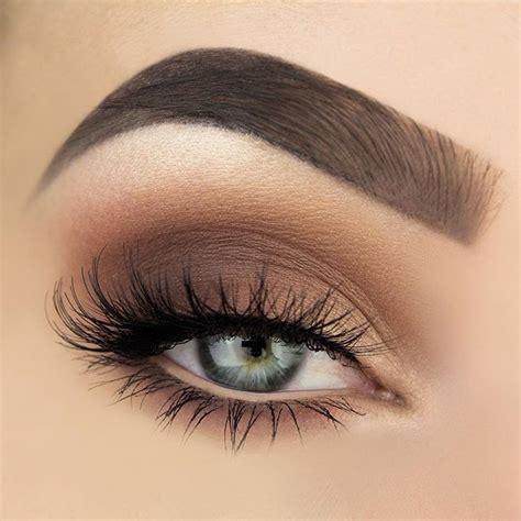 Eyeshadow Brown best 25 brown eyeshadow ideas only on brown