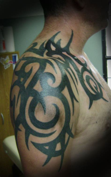 tribal tattoo half sleeve half sleeve tattoos tribal drawings half sleeve tribal